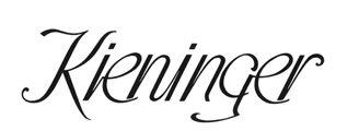 Kieninger 肯尼家 德國品牌時鐘 台灣獨家總代理-嘉大木業有限公司 -老爺鐘老店 (日月光國際家飾館)