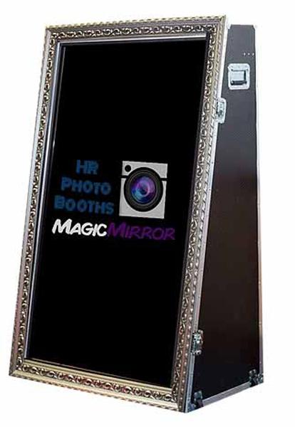 Magic Selfie Mirror copy