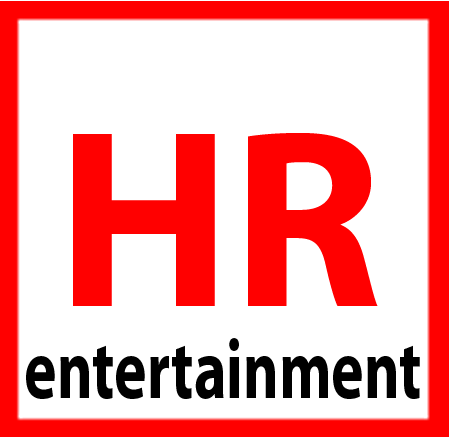 Race Nights by HR Entertainment Limited