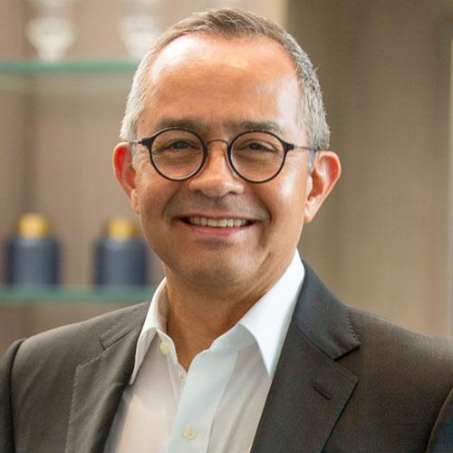 Frank Sauceda