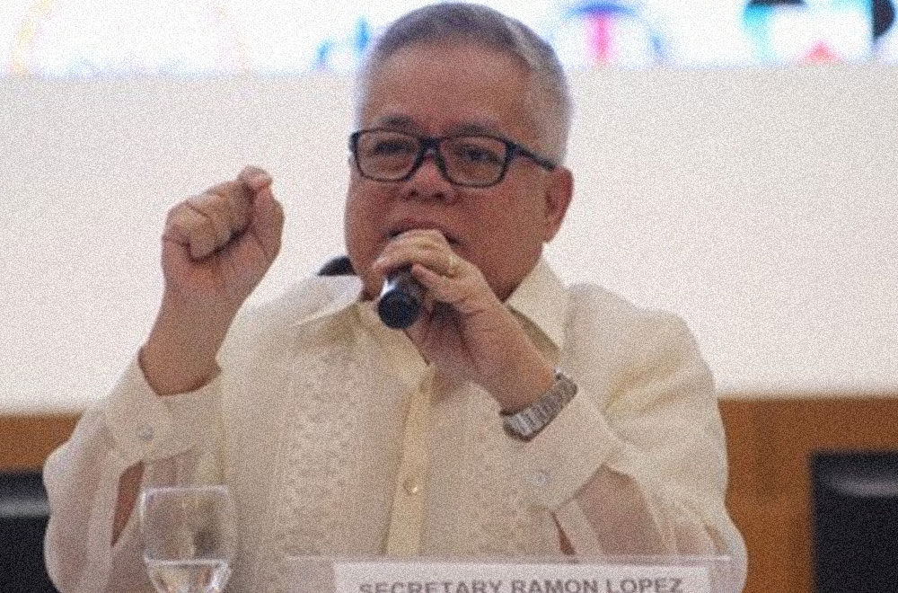 DTI pushes for product localization to save jobs