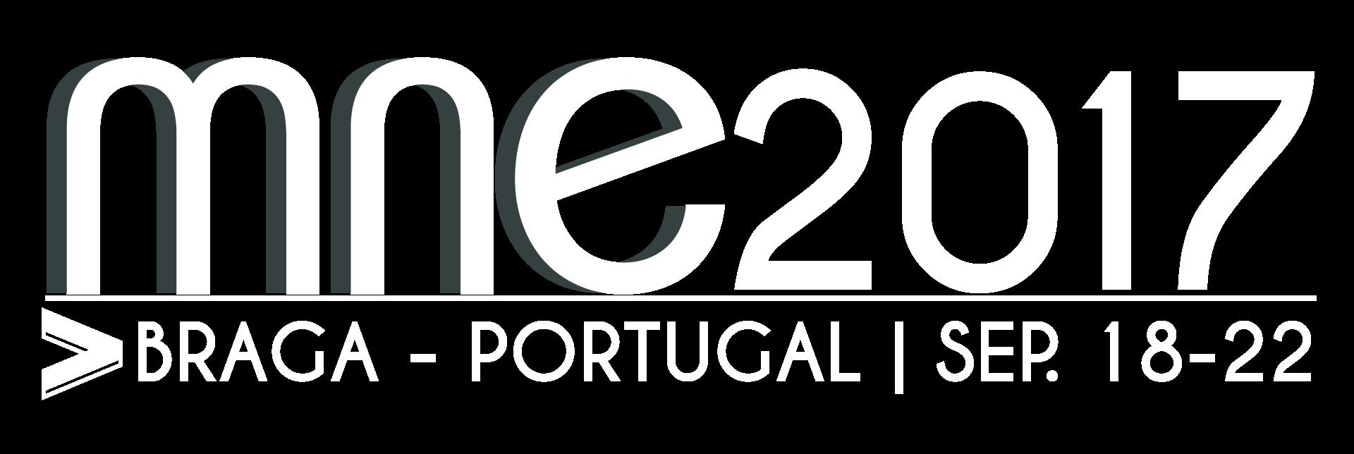 MNE | 2017