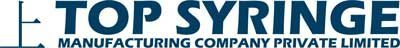 Top Syringe Mfg Co Pvt Ltd