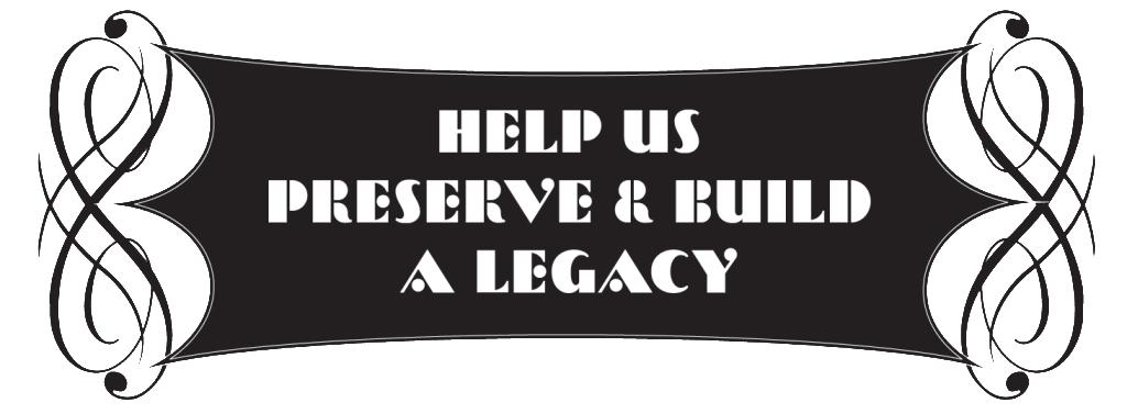 BBUGRAFX_preserve-and-build-a-legacy