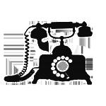 vintage_phone