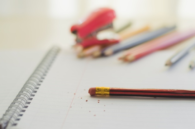 10 Common Mistakes Students Make When Studying for Exams