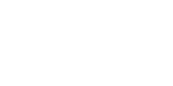Life Coaching London