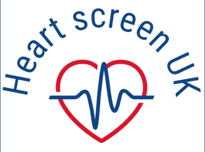 Heart Screen UK