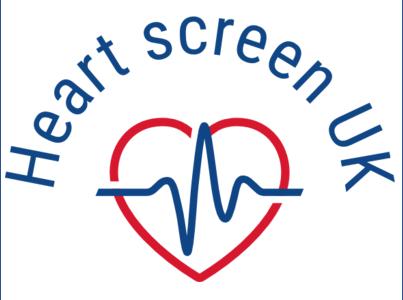 Heart Screen UK