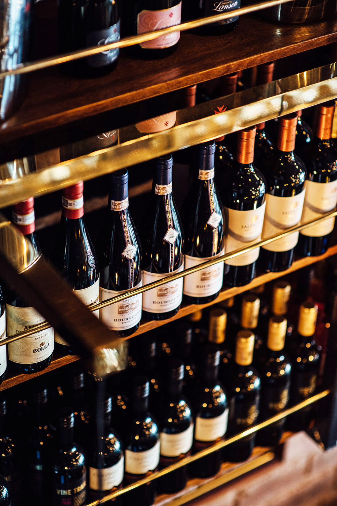 Cocktails-and-Steaks-Wines Home
