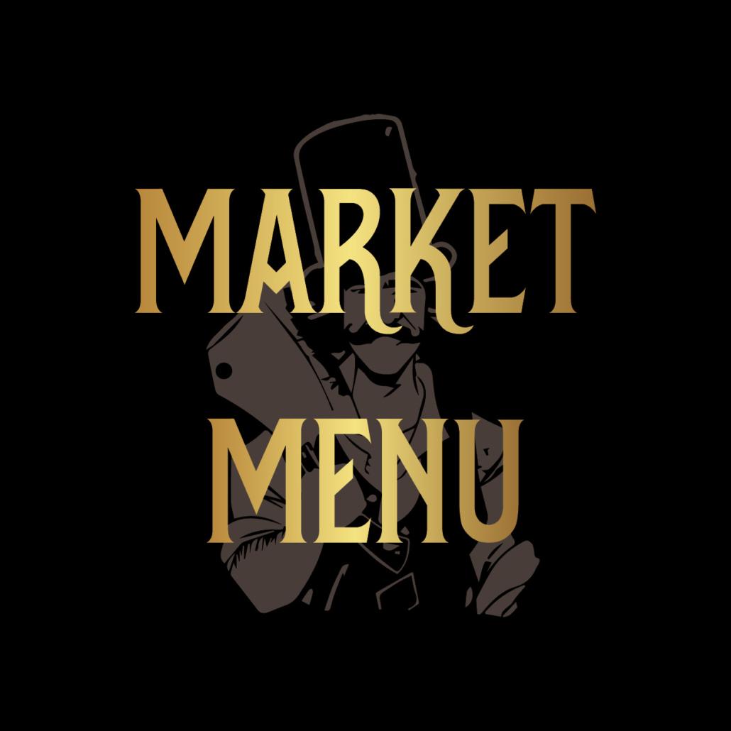 CS-Market-Menu-1030x1030 OFFERS