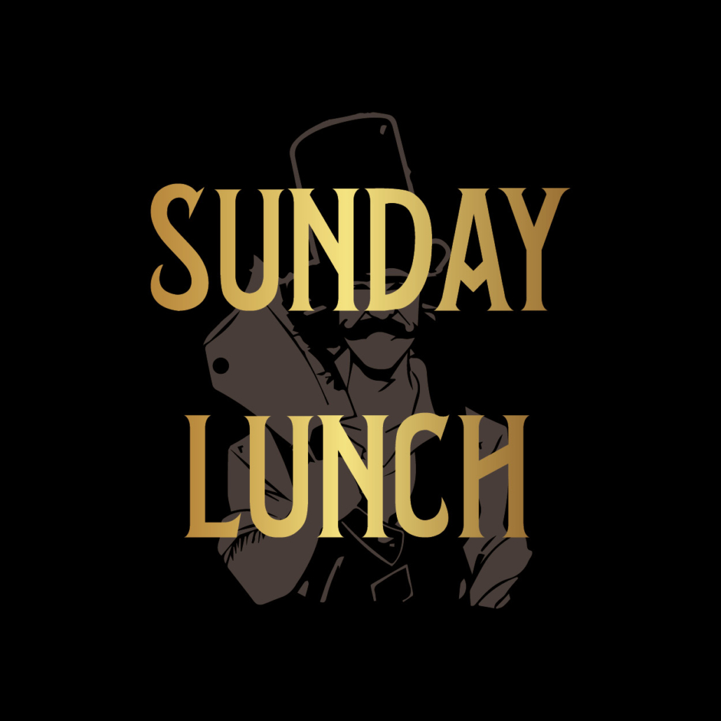 CS-Sunday-Lunch-1030x1030 OFFERS