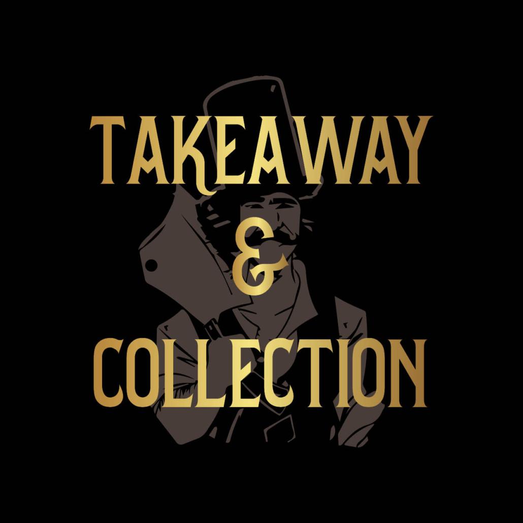CS-takeaway-menu-button-site-1030x1030 WHAT'S ON