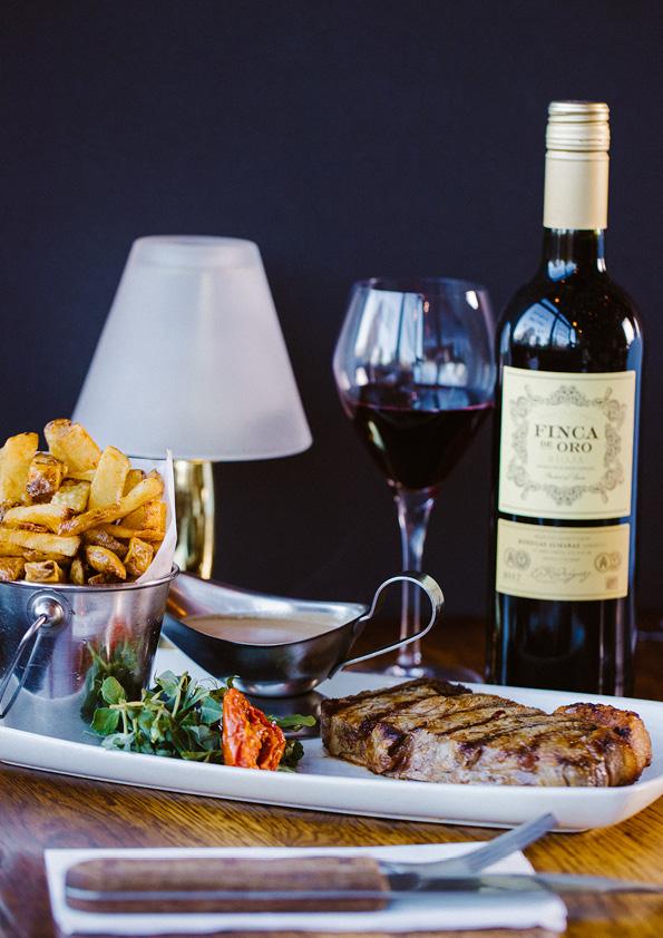Steak-and-Wine-Portrait Home