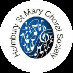 Holmbury Choral