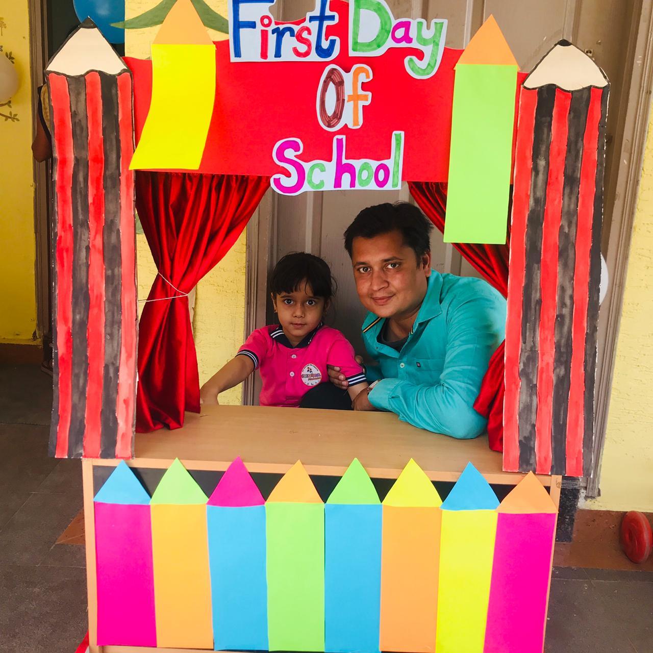Abhay Mishra