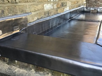 Lead work Roofing specialists in Hertfordshire