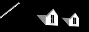 James Roofing Hertfordshire