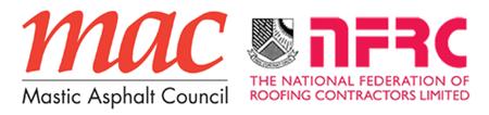 NFRC Registered