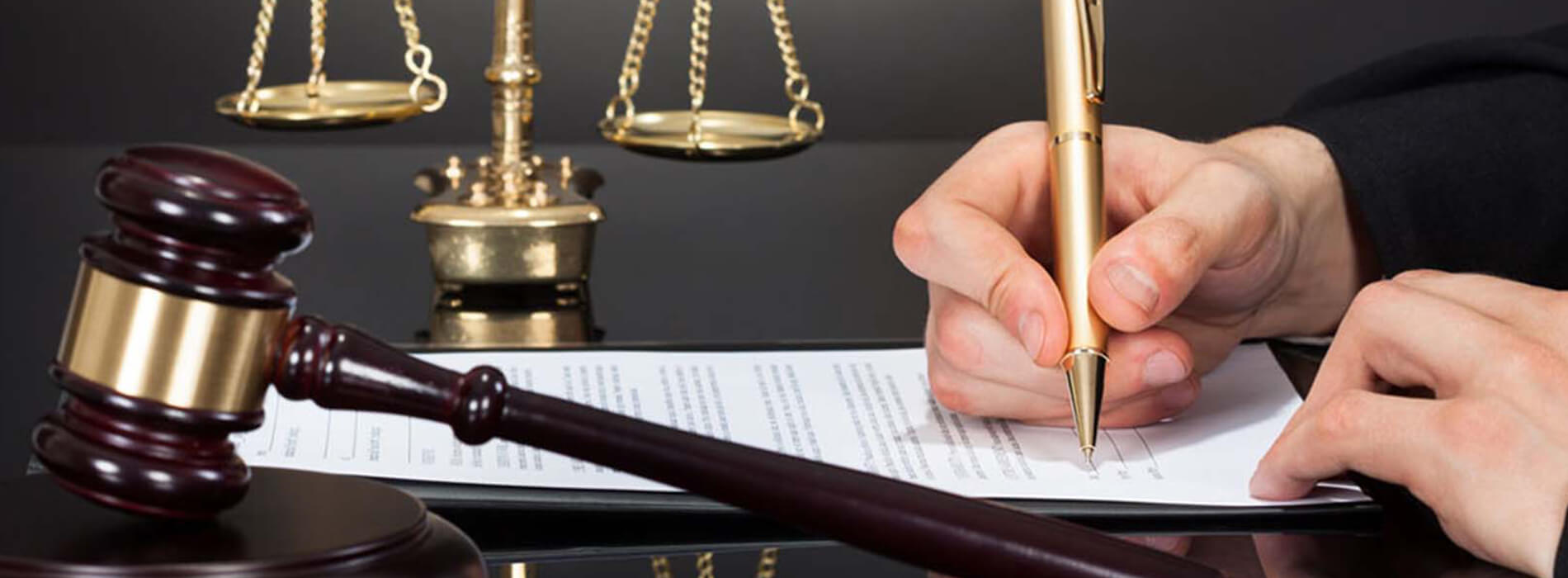 Incredible Legal/Non-Legal Interpreting Services