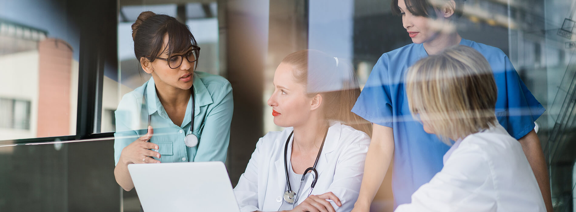 Enhance Healthcare Services with Experienced Medical Translators