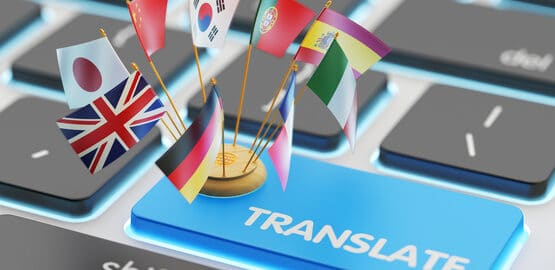 Fast Translation Service in Oxnard California