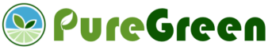 PureGreen Agriculture