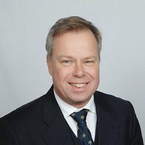 Phil van Wakeren