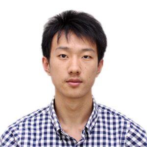 Haodong Li