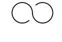 WindsoftTech