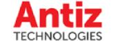 Antiz Tech Logo