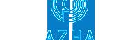 AZha Ain El-sokhna