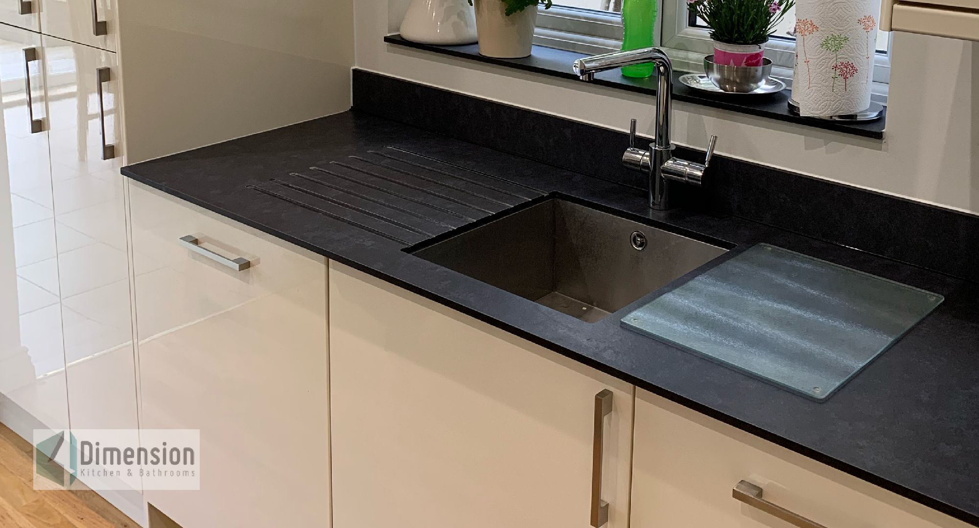 Kitchen Remodelling and installation