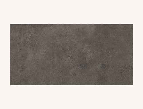 Aria brown Rectified Porcelain Tile