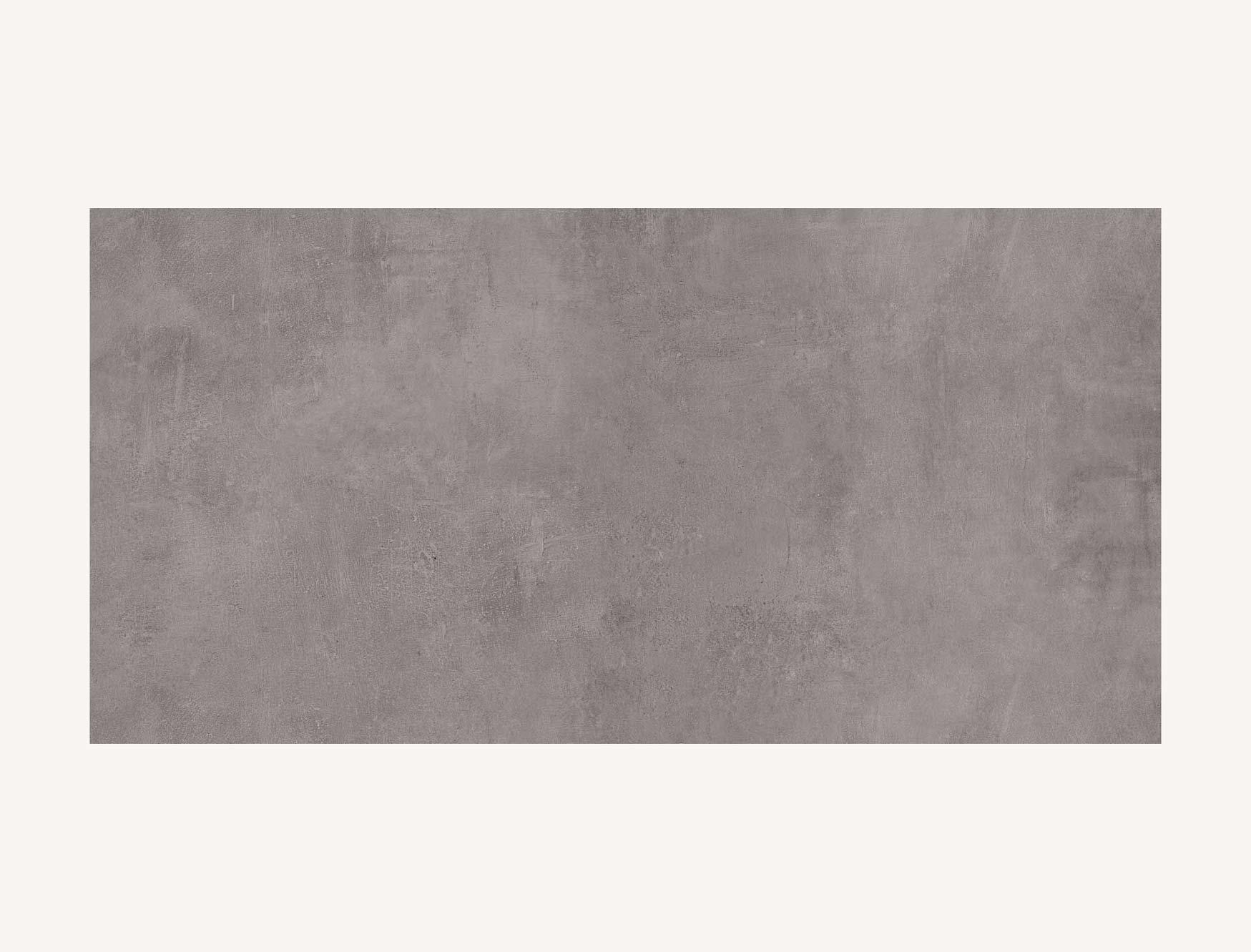 Aria grey Rectified Porcelain Tile