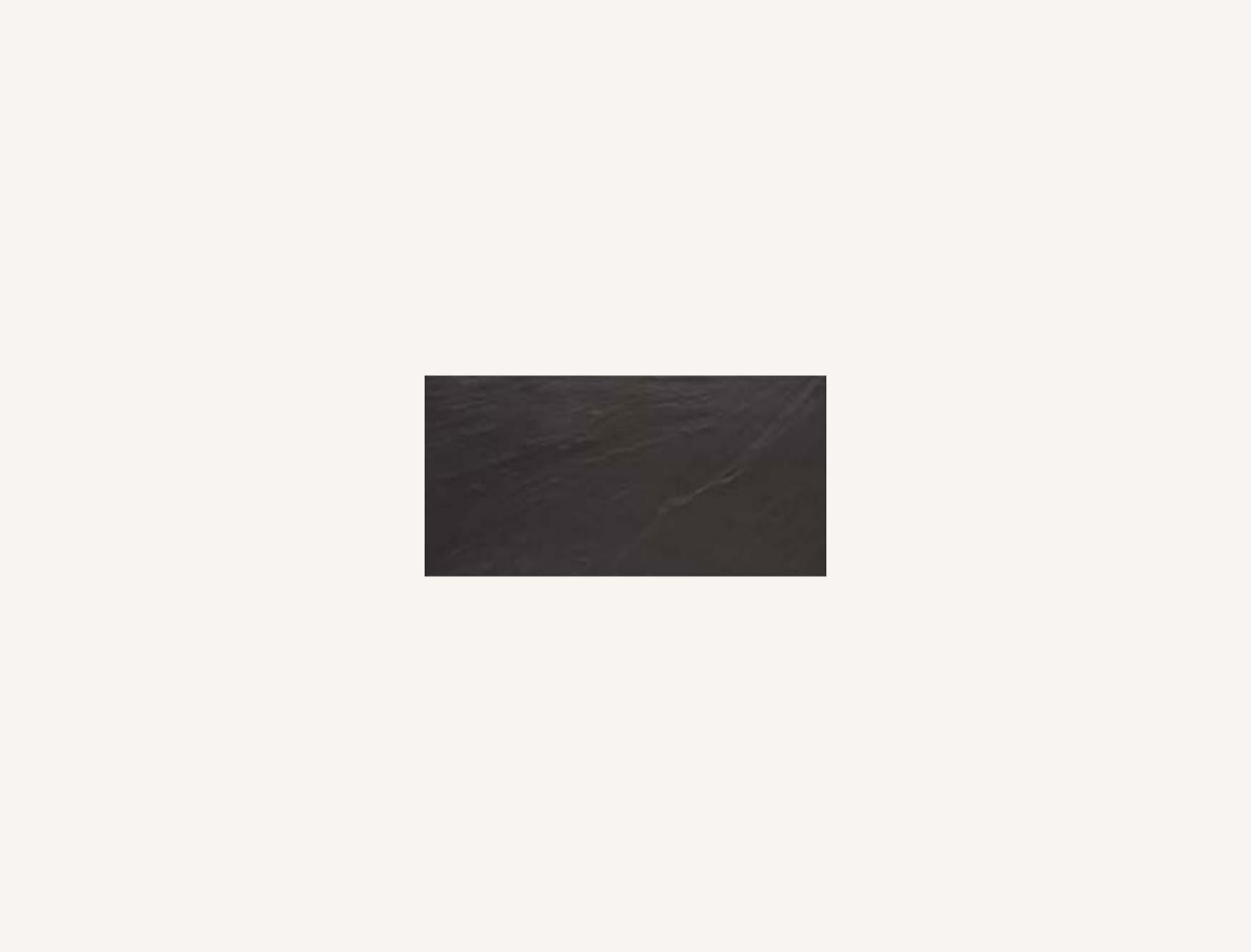 Rustic-Black-Matt-60x30 tiles