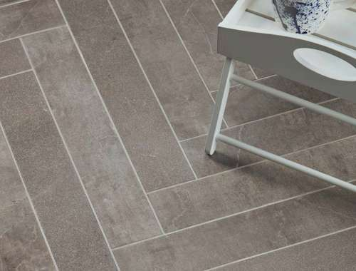 SM-SP216 Fumo Flooring