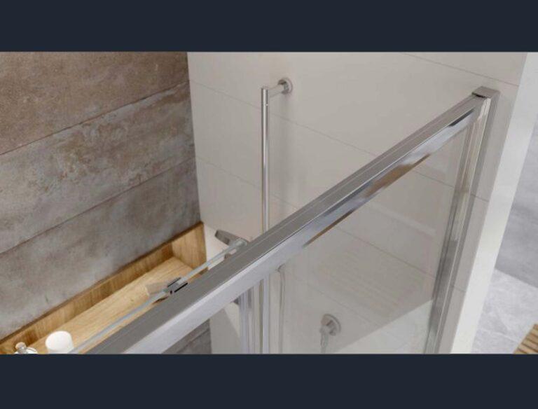 fabio shower details