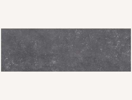 Rock Graphite Matt Ceramic Tile