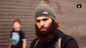 Mohammed Fahem