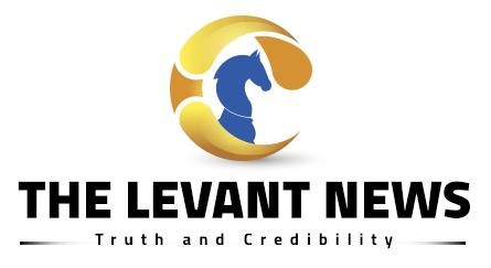 The Levant News