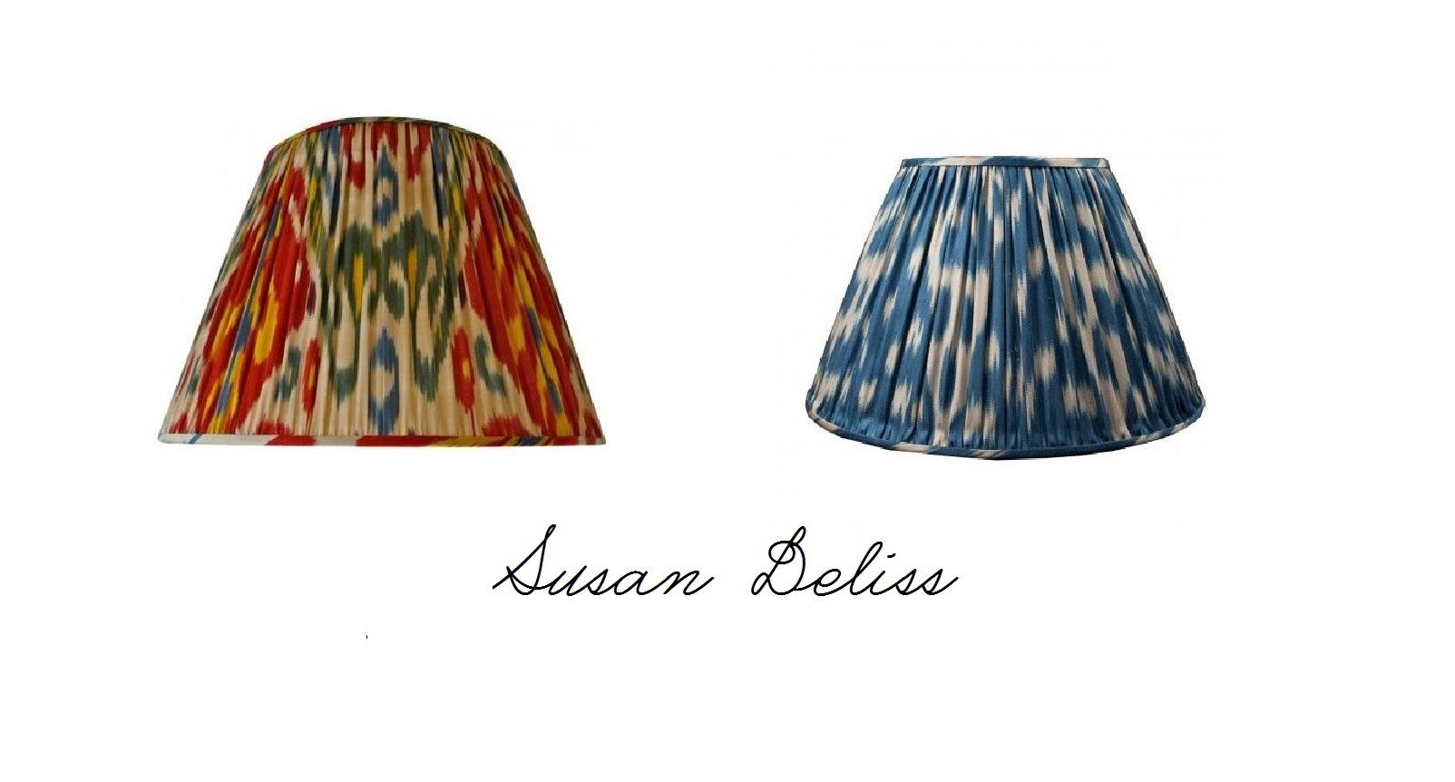 Susan Deliss_ikat