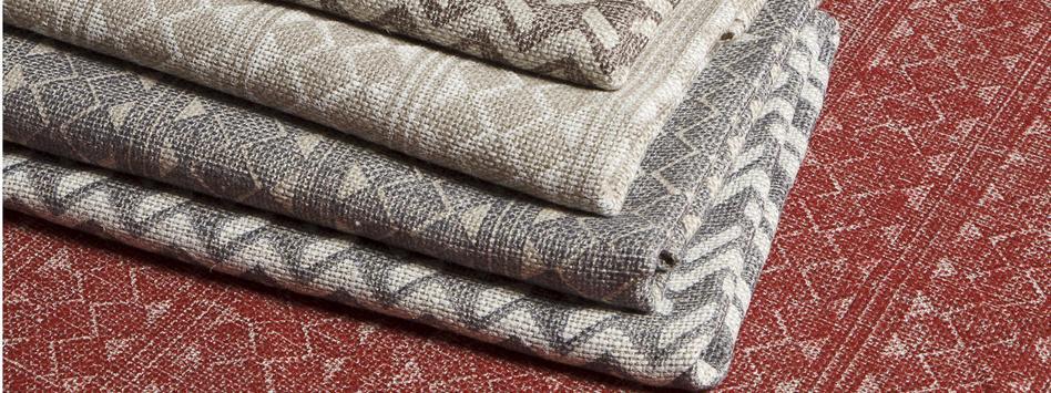 Fermoie Fabric