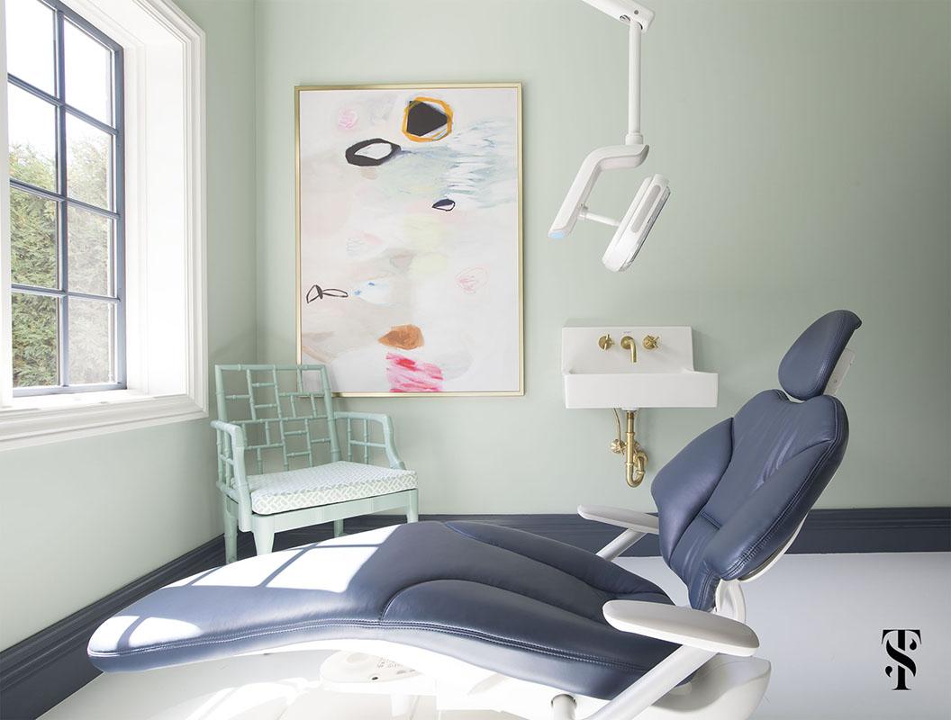 13-summer_thornton_dental_office_dental_exam_room_2