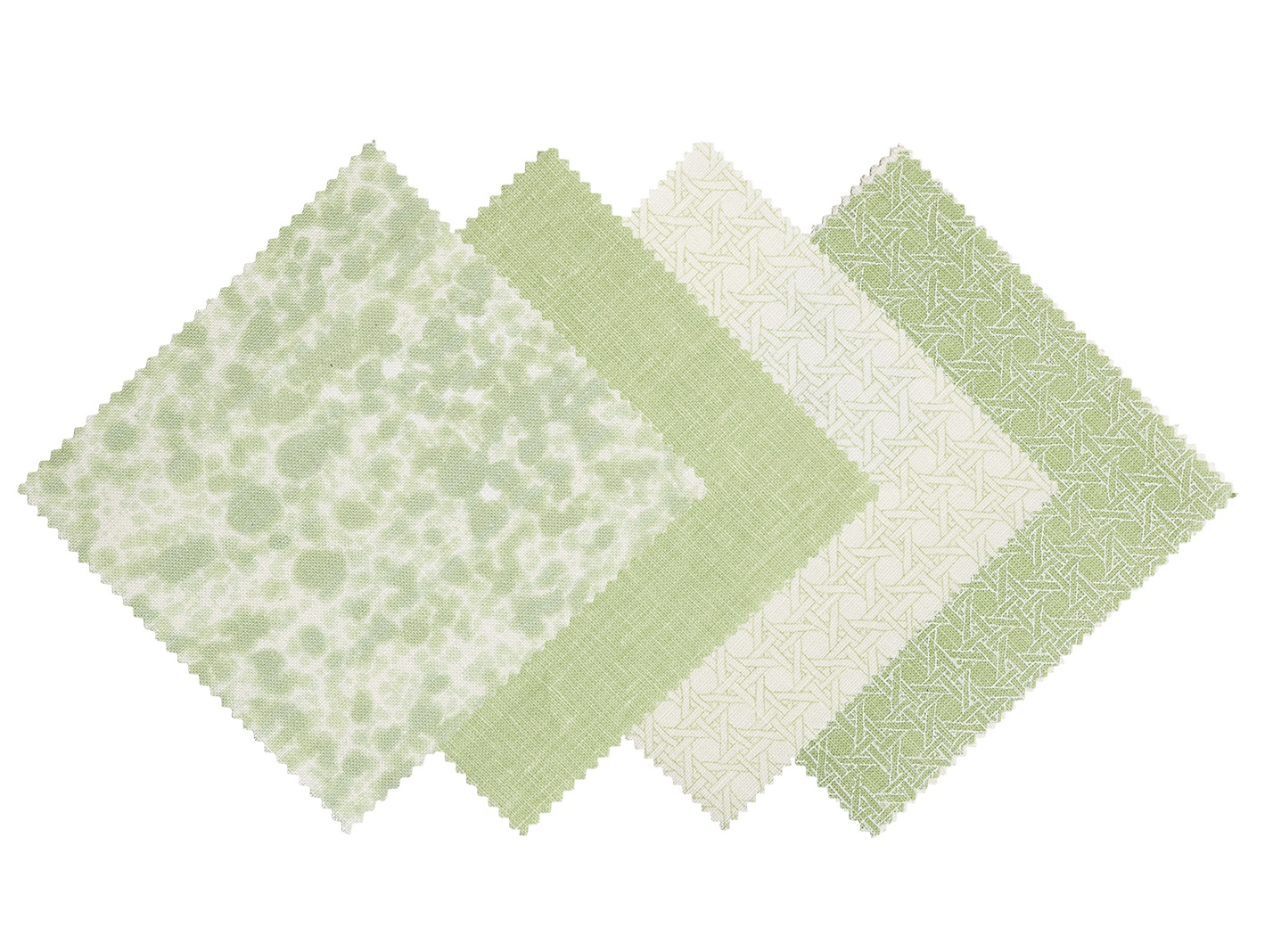 Aloe-greens-from-left-to-right-The-Speckled-collection-The-Plains-collection-The-Slatcane-Light-collection-and-Slatcane-Bold.p.jpg
