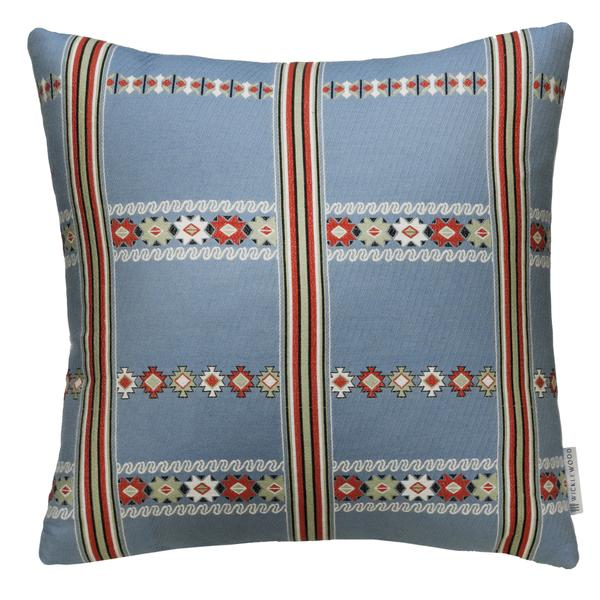 Lilly Cushion Wicklewood