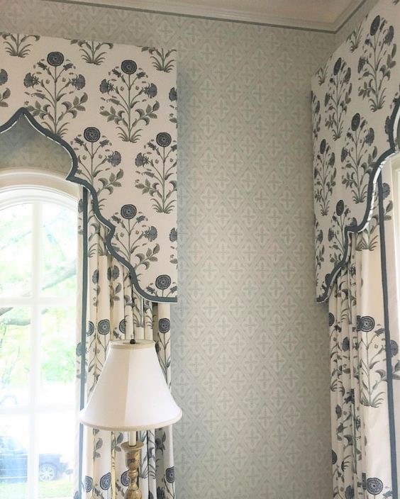 cathy kincaid window treatment