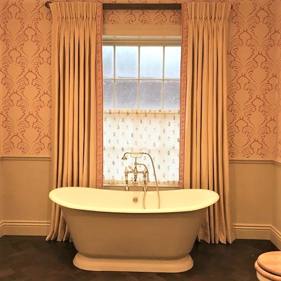 emma stewart curtains vsp interiors