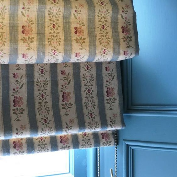 inchyra textiles