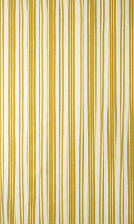 Soane Britain Trianon Stripe